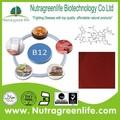 fabricação de fábrica preço vitamina b12 hydroxocobalamin
