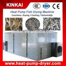 Hot sale! 2014 Hot Air Circulating Fish Drying Oven