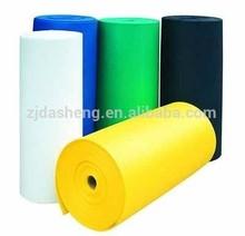 Thick or thin eva foam sheet/thick eva sheet