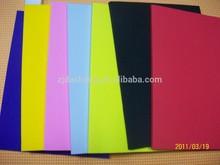 eva sheet 4mm/15mm eva foam sheet/evasheet for 2mm