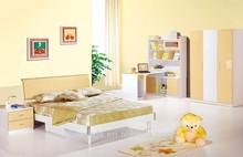 Used furniture unique children bedroom furniture bedroom set