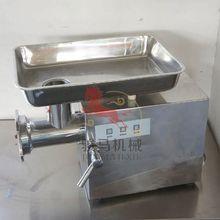 Guangdong factory Direct selling baking tools and equipment JR-Q8A/JR-Q12A/JR-Q22A/JR-Q32A