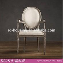 black modern antique chair,cheap modern antique chair,wedding modern antique chair