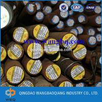 OEM Or ODM Carbon Steel Peeled Bright Round Bar