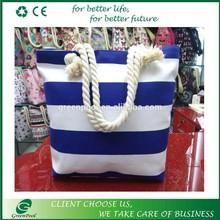 reusable and cutsom canvas tote bag