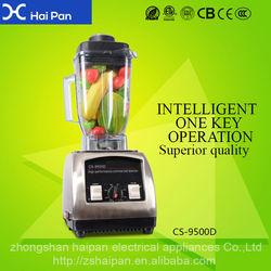 CE/RoHS/LFGB Approved Kitchen Aid Mini Fruit Vegetable Chopper Blender