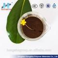 Sodio lignosulfónico como adición concreta reducción de agua