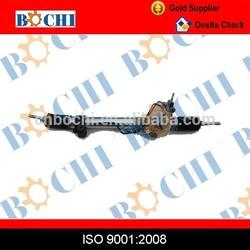 Hydraulic steering rack 44200-60100 for land cruiser