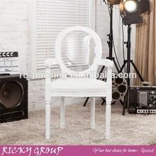 black modern antique chair,cheap modern antique chair,carved modern antique chair