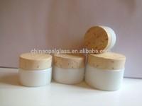 Hote sale typical glass jars 7g 15g 20g 30g 50g 60g 70g 110g 120g