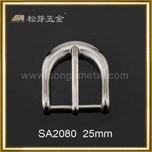 Custom Military Metal Men Belt Buckle for sale