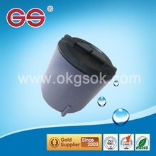 Distributor 6110 106R01274 EXP/ME Refill Toner Cartridge