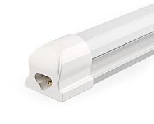 4ft aluminum integration led tube t8 18w lower heating value