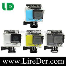 "Waterproof 50m No Pro 4*Digital HD 2""TFT dv Camera LD6200 Wifi Sport Camera LD 6200 SJCAM"
