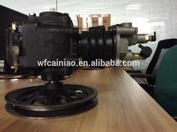 car spare parts xz495b-56500 portable air compressor