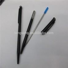 Sales of high-grade ball-point pen, matel promotion pen,matle advertisement penTS-p00012