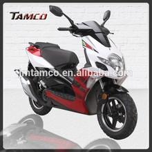 TAMCO T50QT-19-RACING-b 150cc off road motorcycle, racing dirt bike