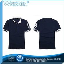 OEM shirts new style Anti-Wrinkle black discount custom t shirt/hot sale tshirt cheap