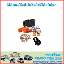 Original auto accessory for China Car