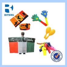 2015 customized promotional item,promotion gift,promotion product