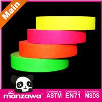 Alibaba wholesale fluorescent tape western blot