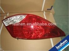 IEAHEN Auto Parts Hyundai Accent 11- Tail Lamp -LH No. 12508123
