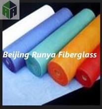 plain weave, 330g/m2, 8*8, fiberglass reinfored net for Grinding Wheel