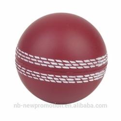 pu ball, pu stress ball, anti stress ball soccer ball