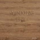 oak style decorative films laminated flooring paper