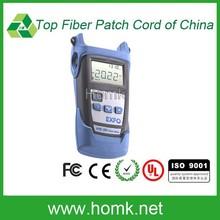exfo optical power meter fpm-300 series FPM-302 FPM-302X