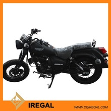 250cc Chopper Bike Motorcycle for Sale
