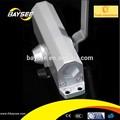 segurança padrão instalar tamanho pequeno fecho da porta hidráulico