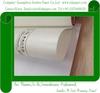 ream of tissue paper