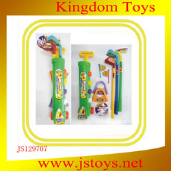 2015 newest products toy golf for sale