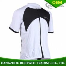 OEM retail cycling dri fit cycling wear 2012 oem retail cycling dri fit cycling wear