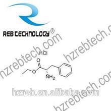 Reb high quality L-Phenylalanine benzyl ester hydrochlorideCAS 3182-93-2