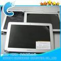 Para Apple Macbook Air a1466 lcd de montaje frontal 13.3 ordenador portátil del reemplazo piezas MD231 MD232 2012-2013