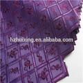 Appliques del cordón / vende al por mayor moda tela de encaje bordado