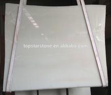 Translucent Extra White Onyx Agate
