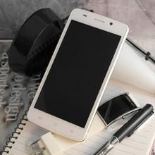 "5.0"" Screen Android 4.4 MTK6582M QuadCore GPS 2GB RAM Mobile Phone"