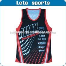 Gym T Shirts, Shirts & Tees | Custom Gym Clothing