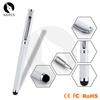 Shibell metal pen pet exercise pen slates and slate pencils