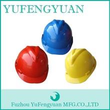 Welding helmet/industrial safety helmet/construction safety helmet