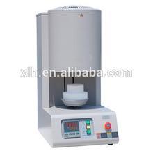 New design Zirconia dental furnace dental lab equipment and price