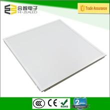 good job 60w led panel light 60cm x 60cm for office