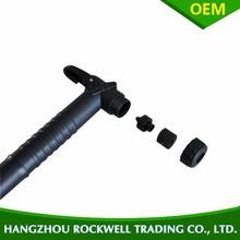 ROSWHEEL ABS plastic pump abs plastic pump