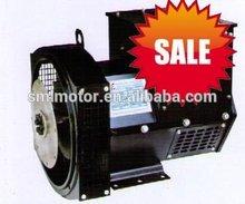 Stamford Technology !! brushless generator for sale