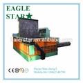 più venduto rifiuti metallici fabbrica di rame compressore idraulico