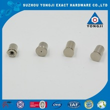 Rivet Nut Rivet For Electric Supplier for Samsung Sony Xiaomi Etc.