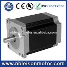 200w 300w 400w 500w 3000rpm 48v high torque brushless dc motor